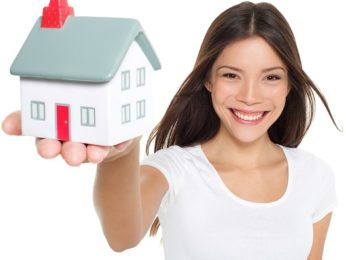 Home Purchase Loans | FREE Online Mortgage Pre-Approval